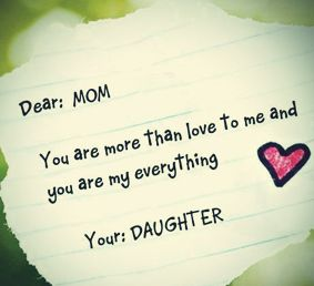 Cute Happy Mothers Day Funny Quotes