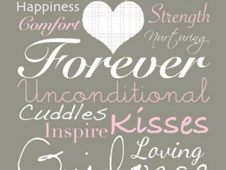 Cute Quotes Mother Day Poems