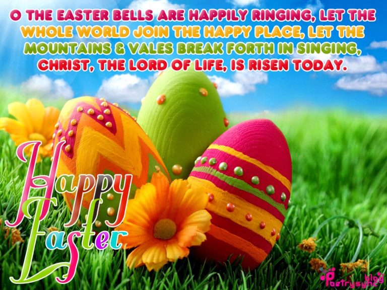 Easter Sunday Images Clipart