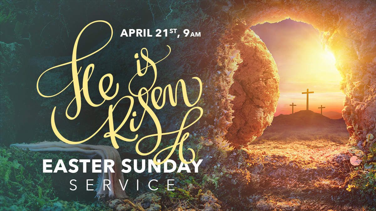 Easter Sunday Images Free