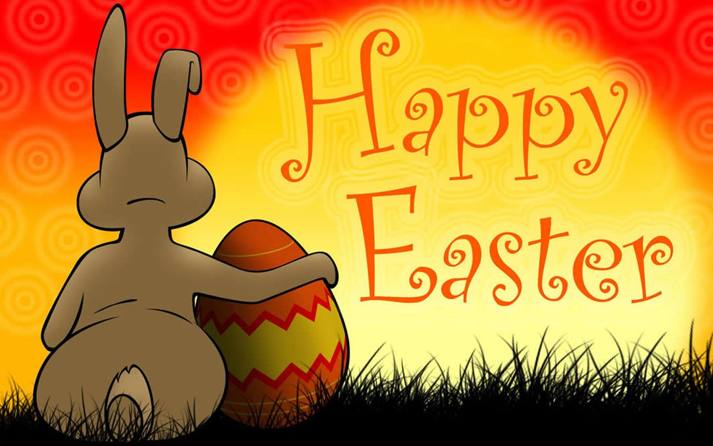 Easter-pics-download-free (1)