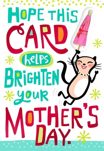 Funny Mothers Day Images Ecards