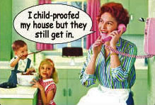 Funny Mothers Day Quotes Amazing