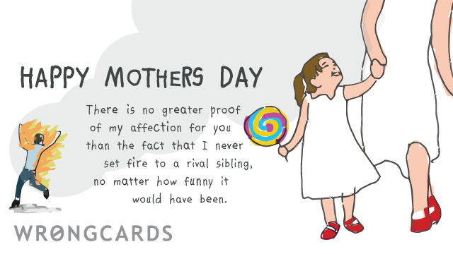 Funny Mothers Day Quotes Wishes Cards