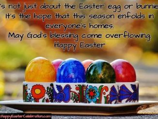 Happy Easter Images Greetings