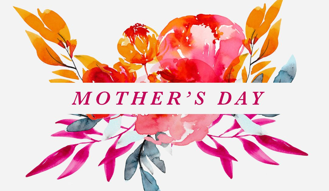 Mothers Day Images Cards