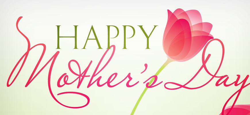Mothers Day Images For Facebook