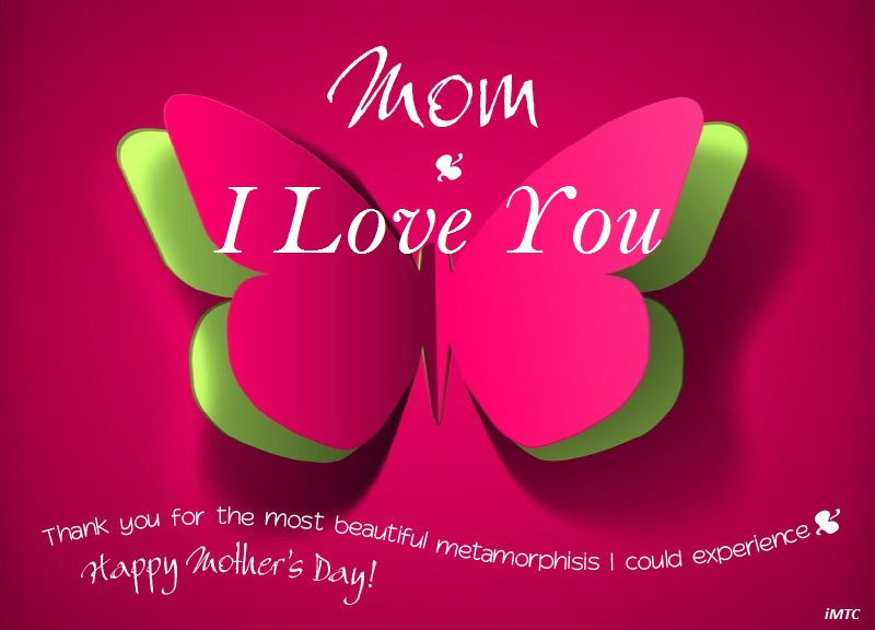 Mothers Day Images Whatsapp DP