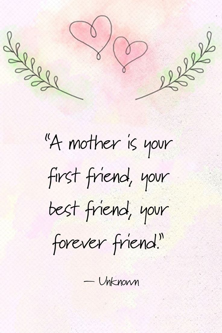 Mothers Day Quotes Caption