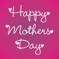 Mothers Day Whatsapp DP Fabric