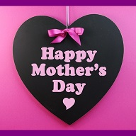 Mothers Day Whatsapp DP HD Wallpaper