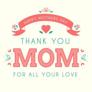 Religious Famous Mothers Day Quotes