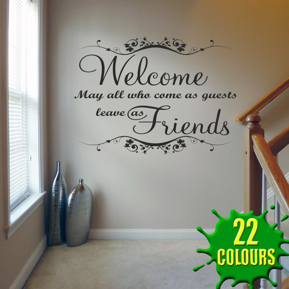 Welcome May Quotes and Sayings