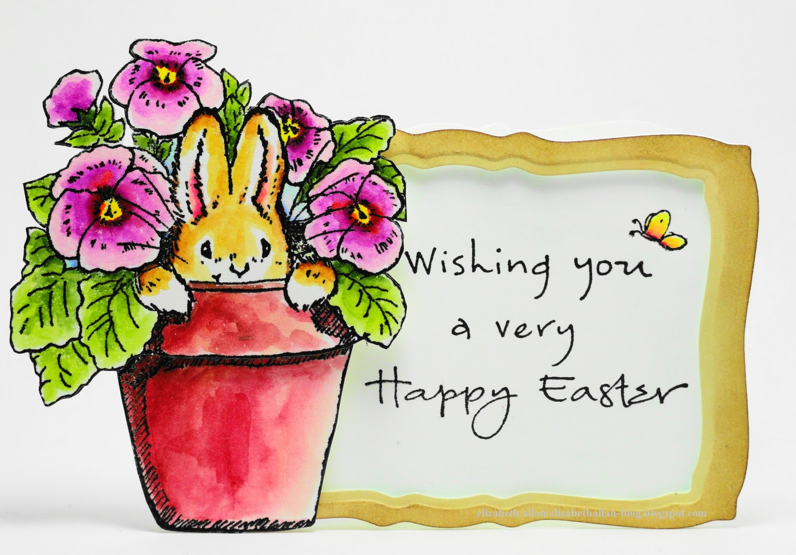 easter-images-pictures-pics