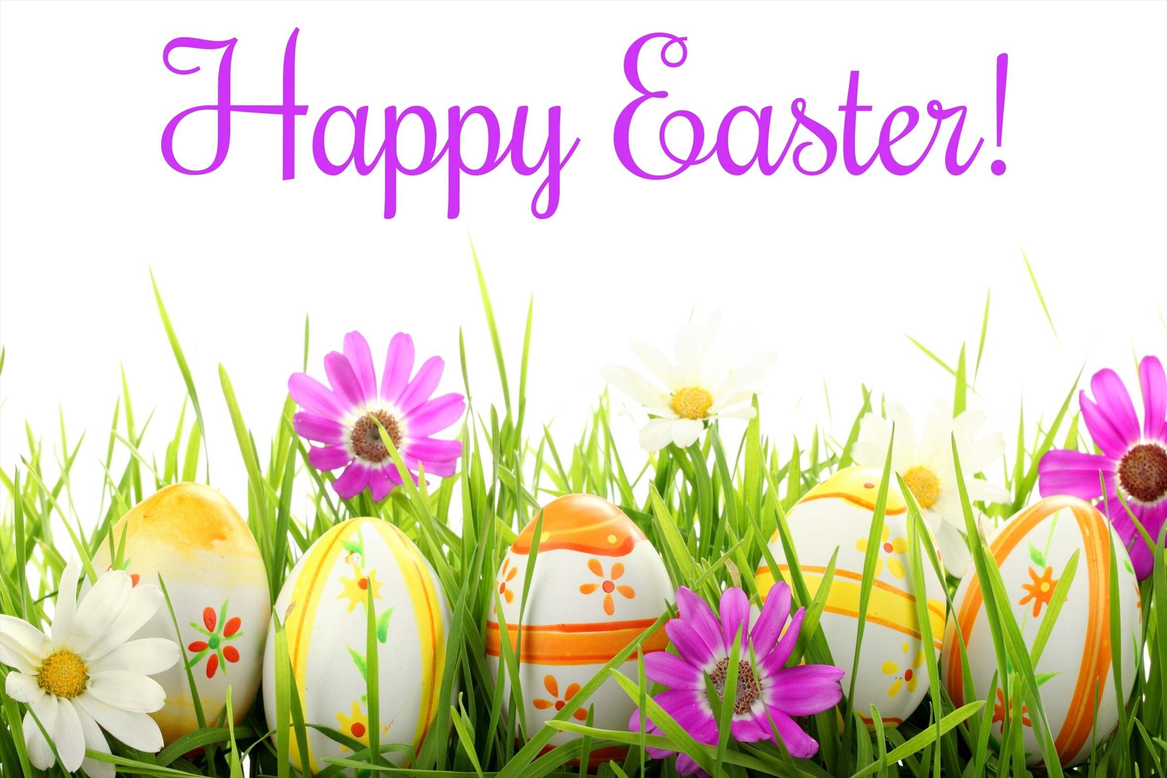 Free Easter Pictures Download