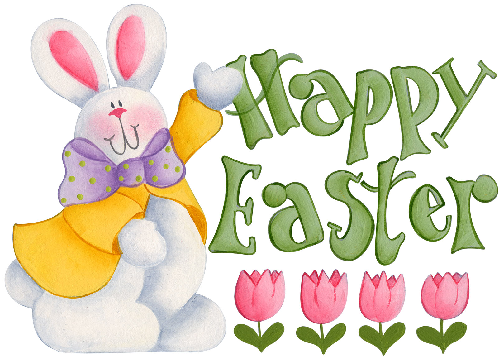 Happy Easter Images, Pictures, Pics, Photos & Wallpapers