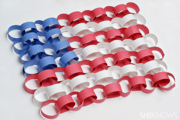 Best Memorial Day Craft Images