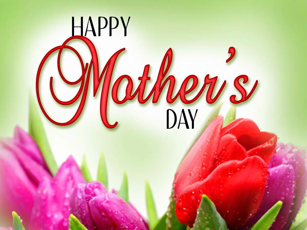 Best Mothers Day Photos
