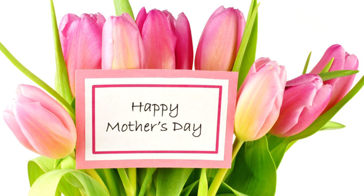 Cute Happy Mothers Day Images Free Download