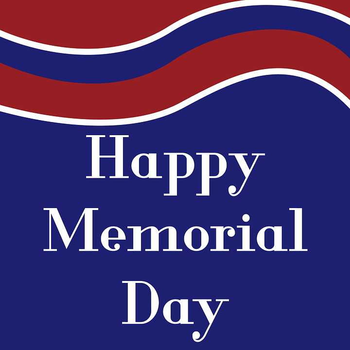 Happy Memorial Day Images Adopt A Highway