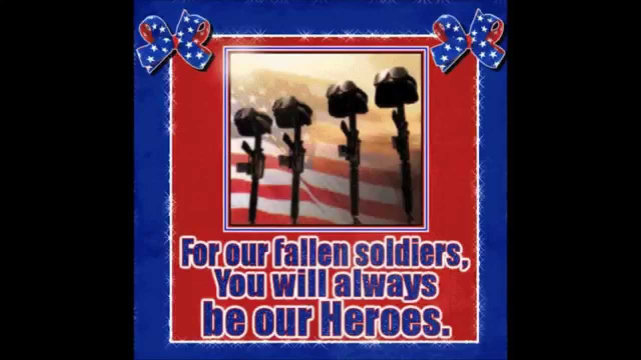 Happy Memorial Day Quotes and Saying For Facebook