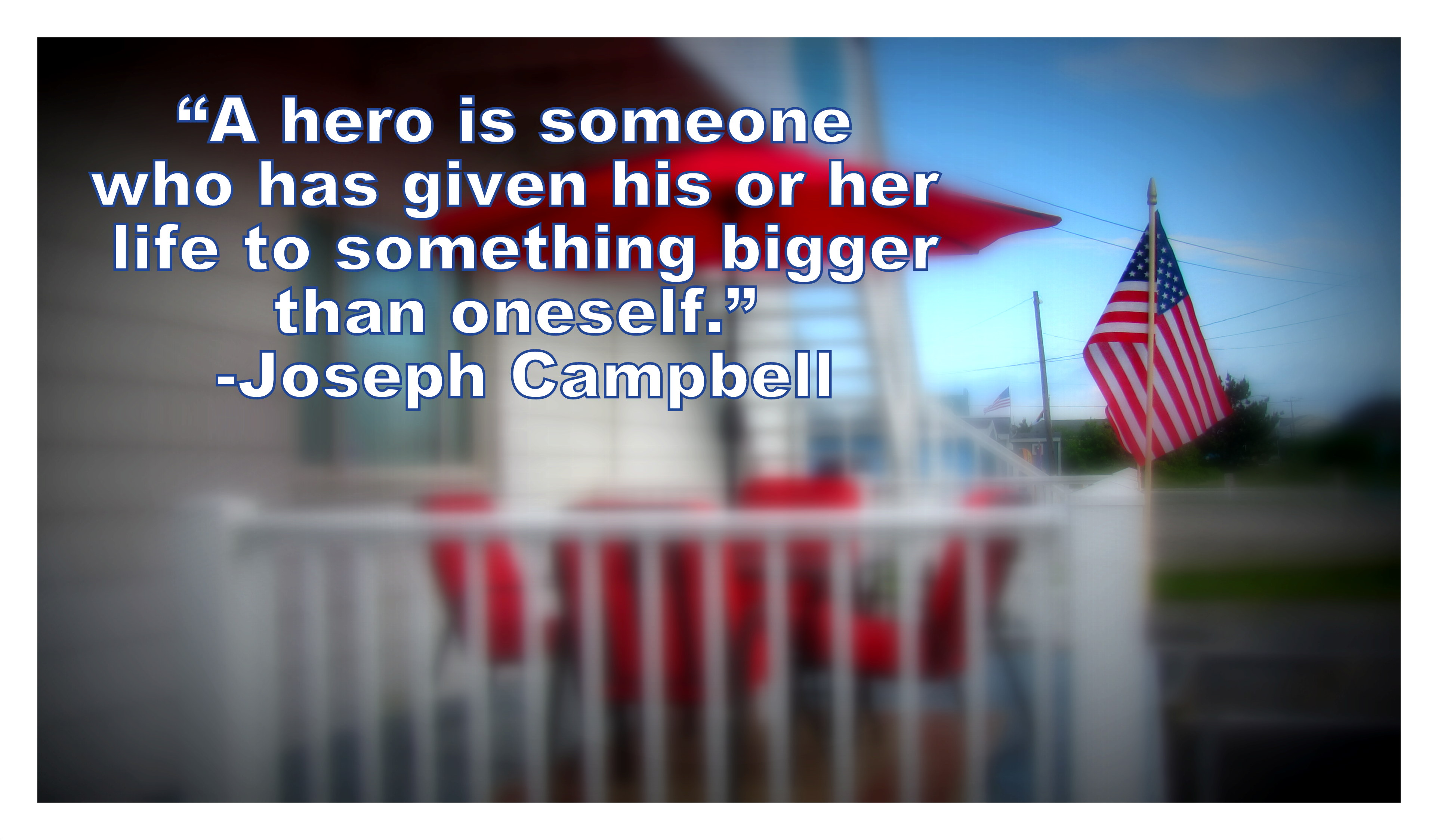 Happy Memorial Day Quotes and Saying Motivational