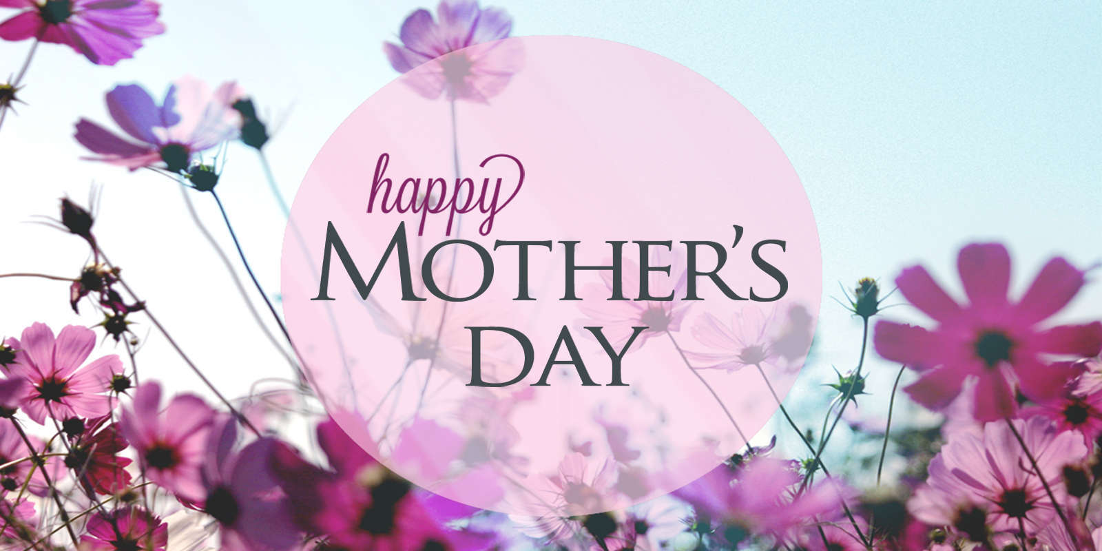 Happy Mother's Day Photos, Wallpaper