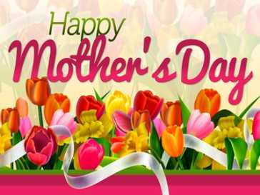 Happy Mothers Day Images Free Download Cute
