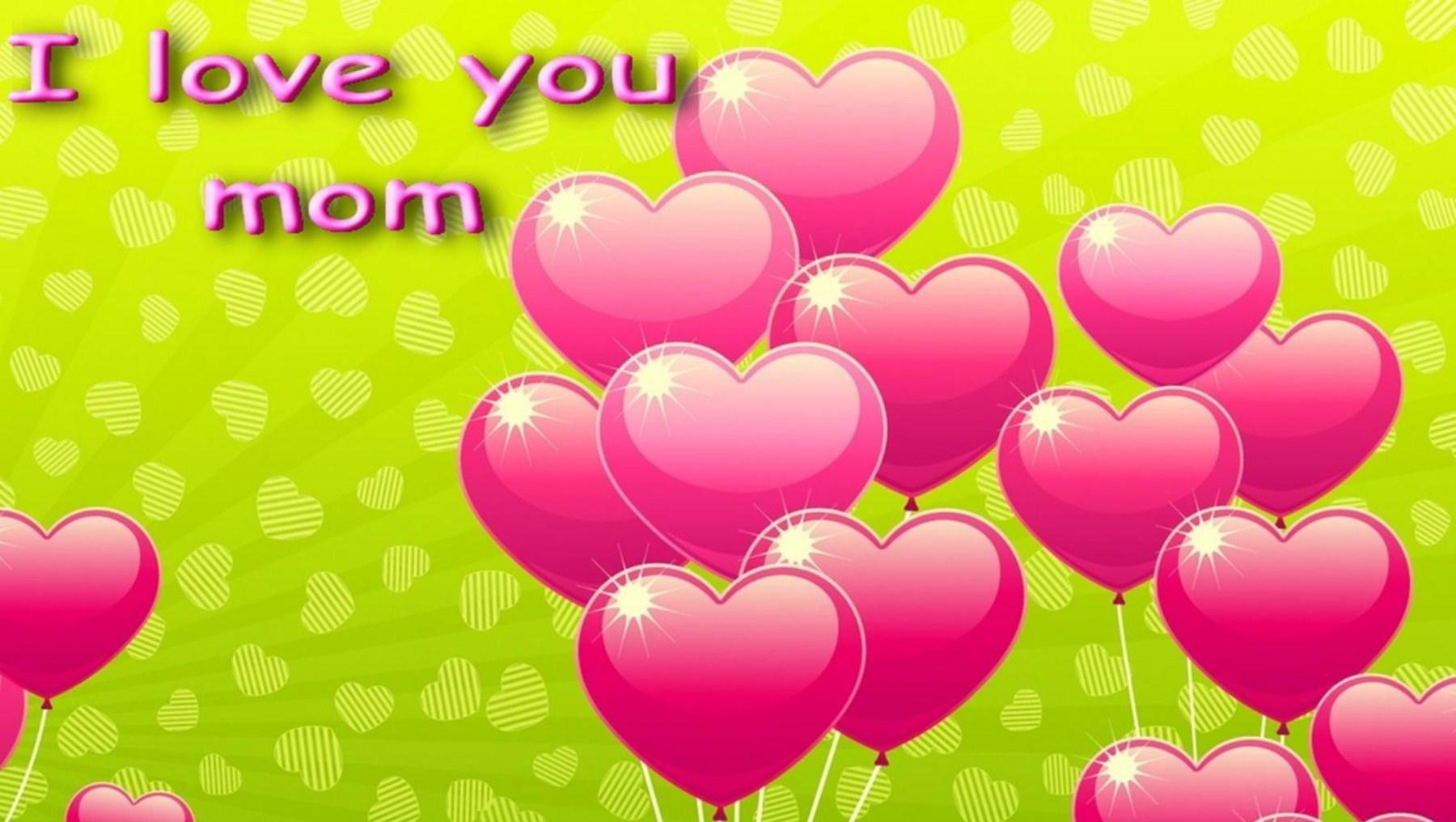 Happy Mothers Day Images Free Download For Facebook