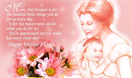 Happy Mothers Day Images Free Download Wishes