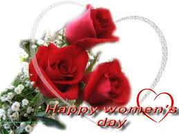 Happy Mothers Day Images Free Download for Whatsapp