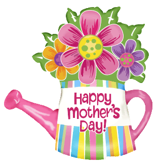 Happy Mothers Day Images Wallpaper Free Download
