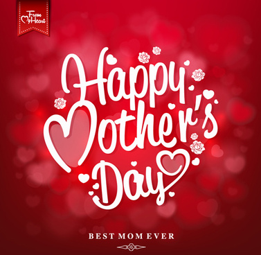 Happy Mothers Day Images hd Wallpaper Free Download