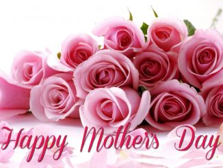 Happy Mothers Day Pic Images