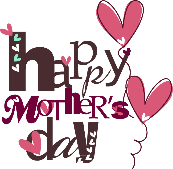 Happy Mothers Day Quotes and Images Free Download