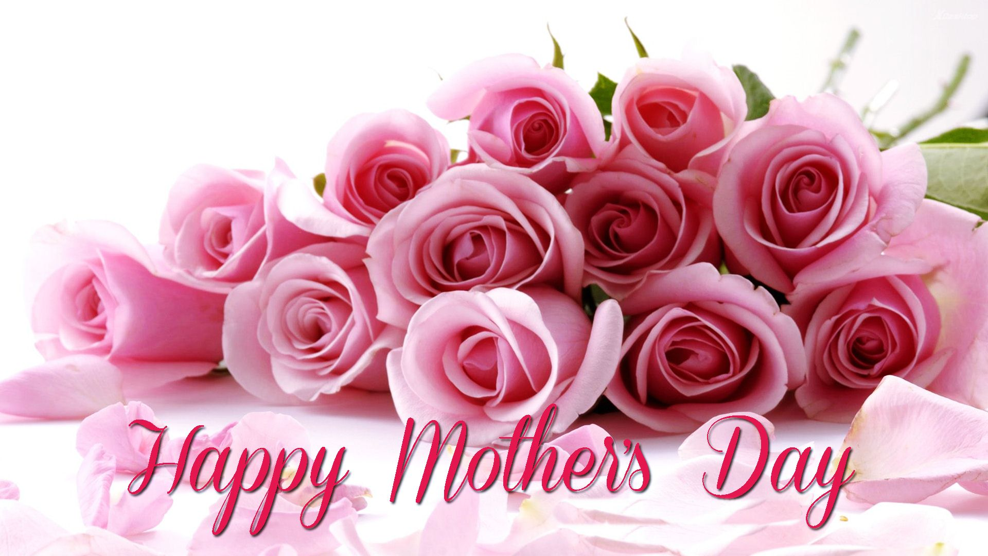 Happy Mothers Day Wallpaper Images