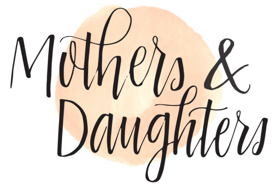 Logo On Mothers Day Essay