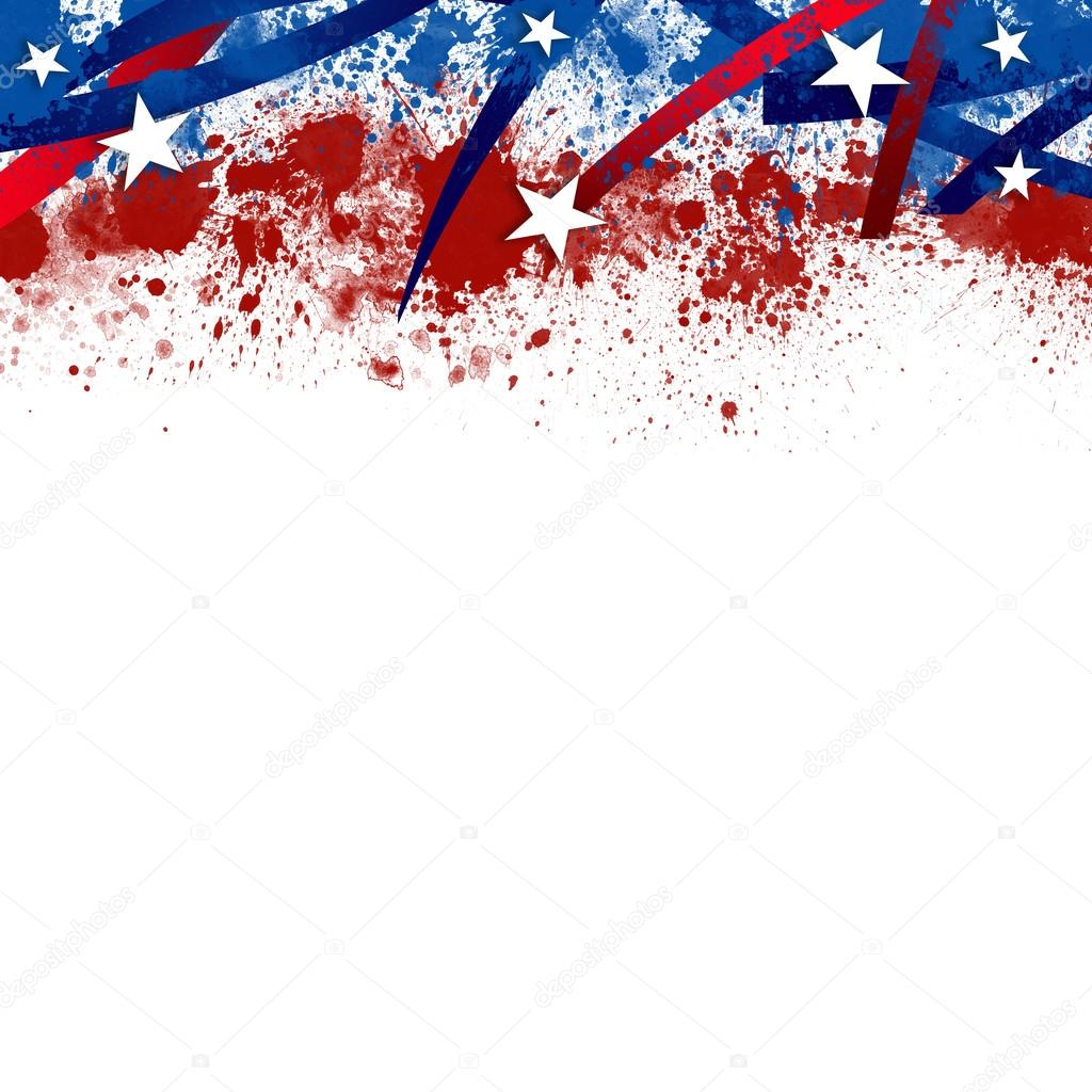 Memorial Day Background Images