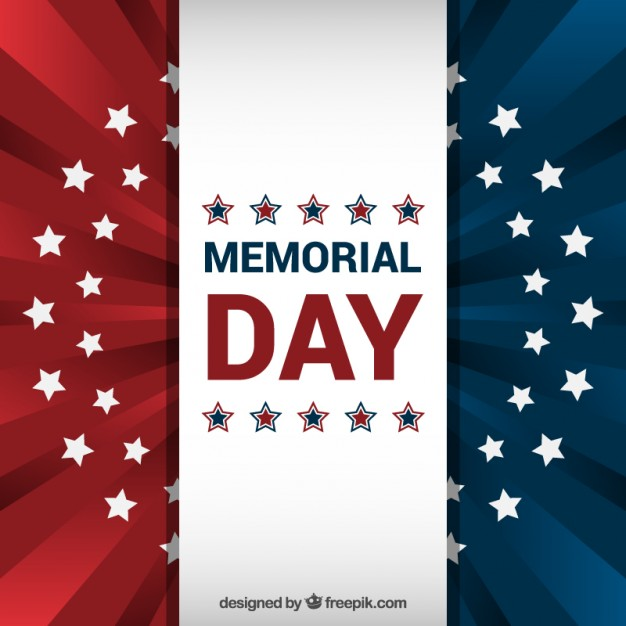 Memorial Day Background Pics