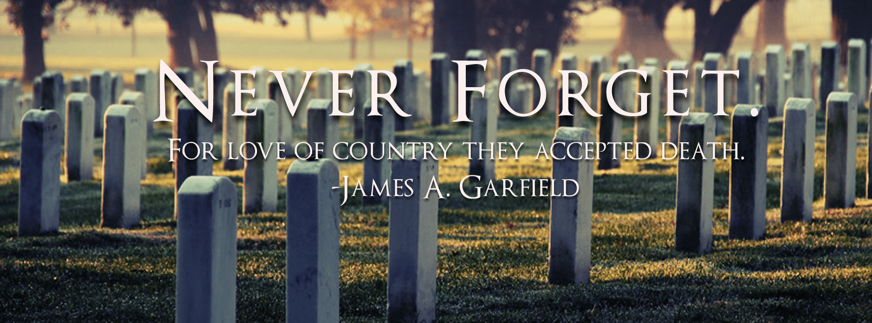 Memorial Day Facebook Cover Pictures
