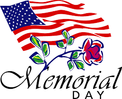 Memorial Day Greetings Images