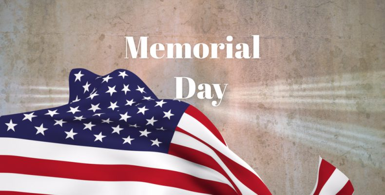 Memorial Day Images Download
