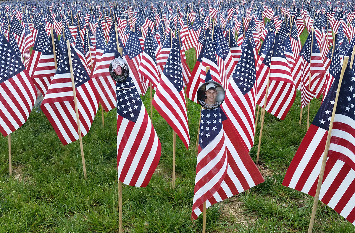 Memorial Day Images Pictures