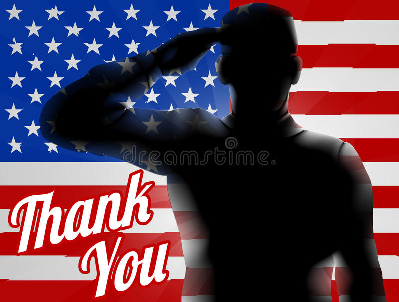 Memorial Day Pictures Thank You