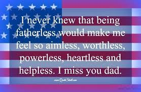 Memorial Day Quotes Pictures
