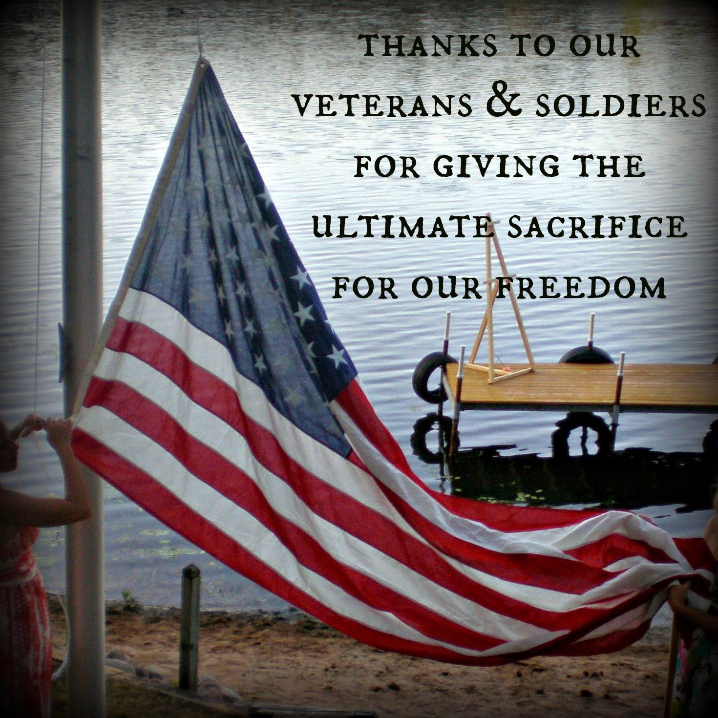 Memorial Day Saying For Facebook