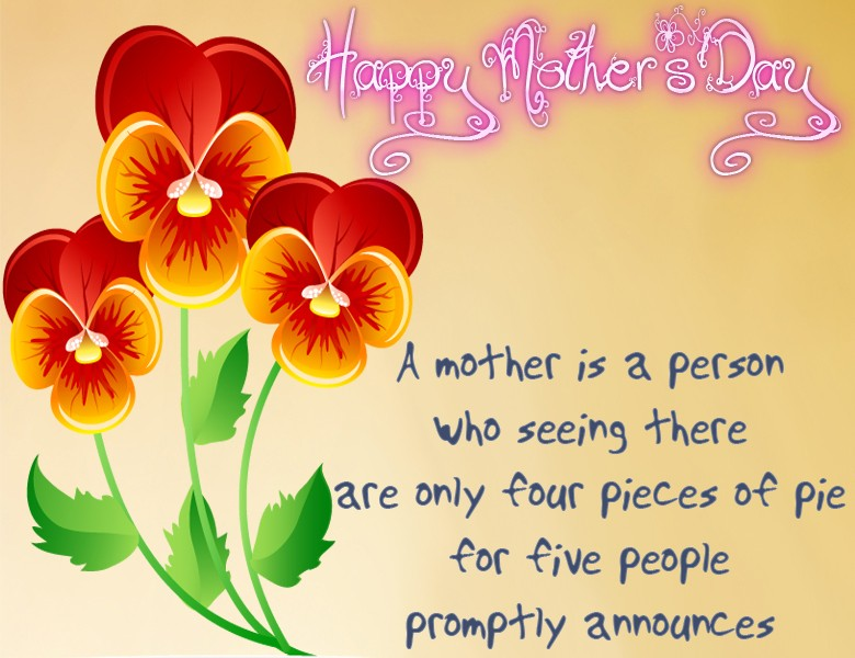 Mother's Day Best Greeting Cards