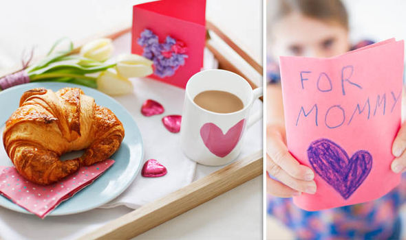 Mother's Day Photos For Whatsapp