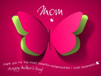 Mother's Day Photos Quotes
