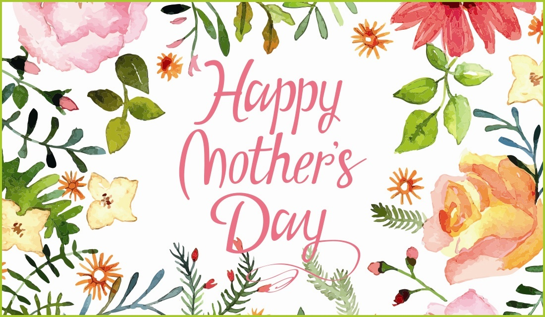 Mother's Day Wallpaper Animated